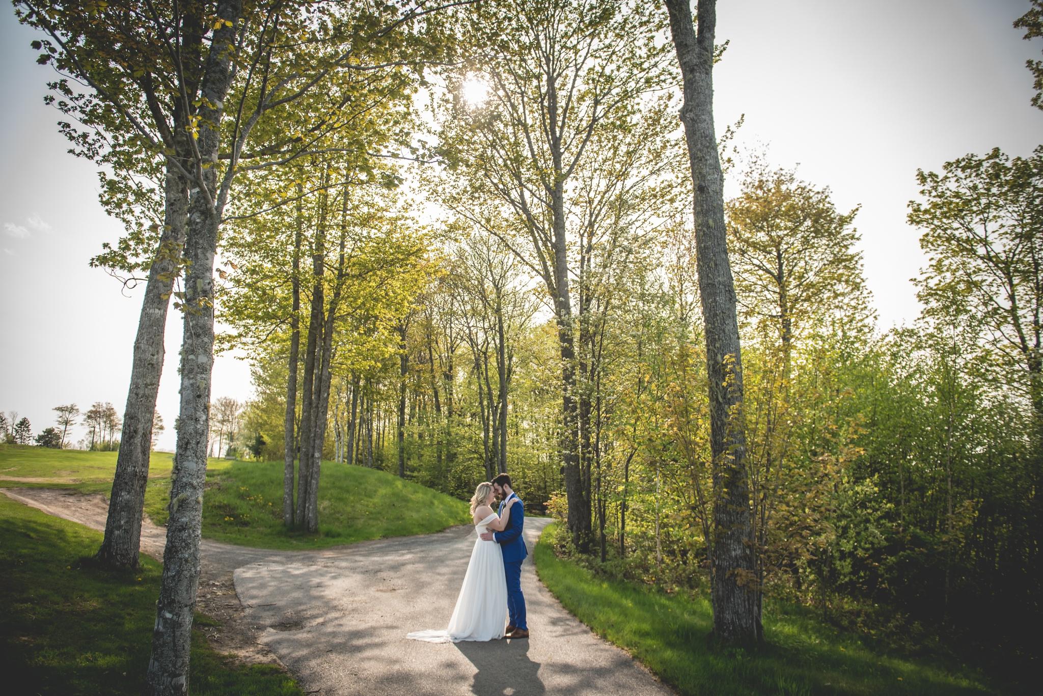 julie whitlock photography new brunswick wedding photographer kingswood